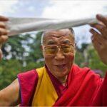 The Refuge Ceremony in Tibetan Buddhism